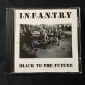 MARTIAL/INFANTRY split CD