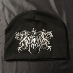 KRODA hat