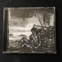 """CARTHAUN """"Blutt und Threnen"""" CD"""