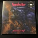 "BONEHUNTER ""Children of the Atom"" 12""LP"