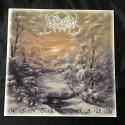 """HAGAZUSSA """"Wintertraum"""" 12""""LP"""