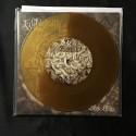 """EVIL DAMN """"Black Effigy"""" 7""""EP"""