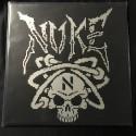 """NUKE """"Nuke"""" 12""""LP"""