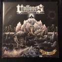 "VULTURES VENGEANCE ""The Knightlore"" 12""LP"