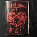IN EXTREMIS Zine 64
