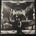 """ABYSSGALE """"Hegemon"""" 12""""LP"""