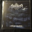 "SOULBURN ""Carpe Noctem"" 7""EP"