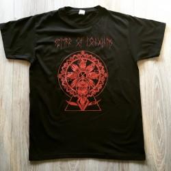 SOL Tshirt - XXL size