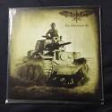 """AKTION T4 """"The Afrikakorps EP"""" 7""""EP"""