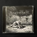 "BRAZEN SERPENT ""Perditions Call to Prayer"" CD"