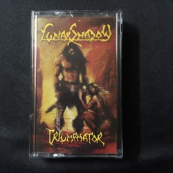 "LUNAR SHADOW ""Triumphator"" Pro Tape"