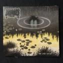 "LIKSMINSKE ""Det Onde Tjernet"" Digipack CD"