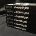 """BESTIAL AVENGER """"Doompilation"""" - NAGAWIKA"""