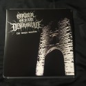 "ORDER OF THE DEATH'S HEAD ""Les Temps Maudits"" 2x12""LP"
