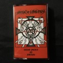 "SPEAR OF LONGINUS ""Golden Palace 88 Fortune"" Pro Tape"