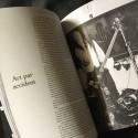 MAYHEM 1984 - 1994 : Les archives de la mort - LIVRE