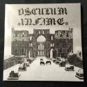 """OSCULUM INFAME """"Dor Nu Fauglith"""" 2X12""""LP"""