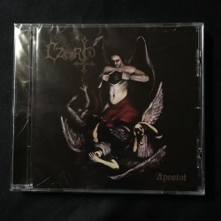 "CZORT ""Apostoł"" CD"