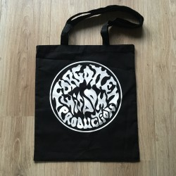 Tote bag FWP - free for +40 euros orders