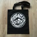 Tote bag FWP - gratuit pour commandes +40 euros