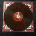 """SPEAR OF LONGINUS """"Golden Palace - 88 - Fortune"""" 12""""LP"""