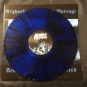 "ARGHOSLENT/MARTIAL BARRAGE split 12""LP"