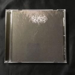 """SORES """"Sores"""" CD"""