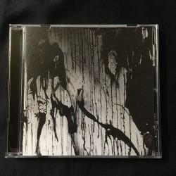 "WINTERBLUT ""Seidfurchtbar"" CD"