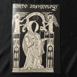 BARDO ARCHIVOLOGY Vol 2