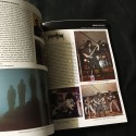 """GLORIOUS TIMES """"A Pictorial Of The Death Metal Scene – 1984-1991"""" book"""