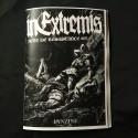 IN EXTREMIS Zine 68