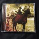 "BLOOD VENGEANCE ""Iron Warfare"" CD"