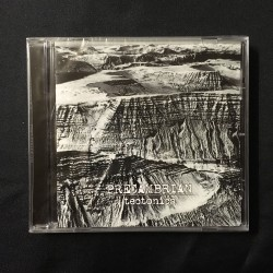 """PRECAMBRIAN """"Tectonics"""" CD"""