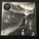 """CONTAMINATION """"The Scourge grows"""" 12""""LP"""