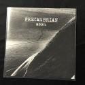 """PRECAMBRIAN """"Aeon"""" 7""""EP"""