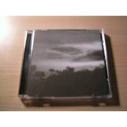 "NARTVIND ""Ruinous"" CD"