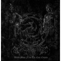 """APPARITION """"Blackmusa from the East Empire"""" CD"""
